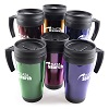 MARCO -  BEST SELLER - Travel Mug