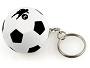 STRESS FOOTBALL - Keyring