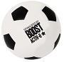 BEST SELLER - Stress Football
