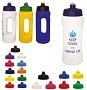 450ml Baseline Running Bottle