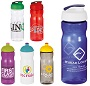 H2O Active Base� Sports Bottle