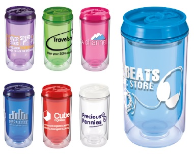 Can Cup - ** WHILST STOCKS LASTS **