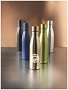 Vasa 500 ml copper vacuum insulated sport bottle