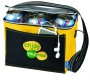 Big Chill Cooler