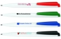 Dart Ballpen - 5 DAY EXPRESS - 1 colour print only