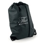 PICTOR - Drawstring Bag
